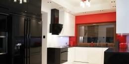 kuchnia-nowoczesna-bialy-czarny-czerwony-008-01