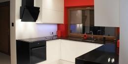 kuchnia-nowoczesna-bialy-czarny-czerwony-008-04