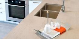 nowoczesne-blaty-do-kuchni-004