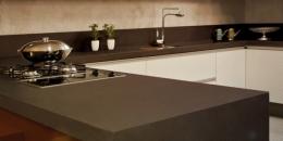 nowoczesne-blaty-do-kuchni-013