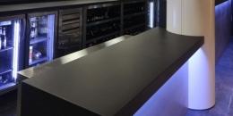 nowoczesne-blaty-do-kuchni-017