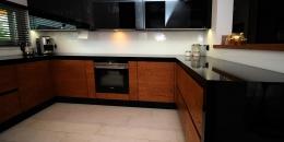 01-organizacja-kuchni-nowoczesnej-01-038k03