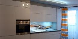 03-organizacja-kuchni-nowoczesnej-035k02
