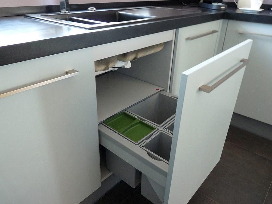 Wyposażenie kuchni – akcesoria i sprzęt AGD – Nowoczesne Kuchnie Na Wymiar Rz